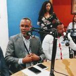 Participación Comunitaria del MINERD inicia programa radial a través de Radio CTC