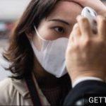Coronavirus: cómo Japón ha logrado controlar el covid-19 sin recurrir al aislamiento general obligatorio