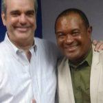 Cae un precandidato a alcalde del PRM supuestamente con 91 kilos de cocaína