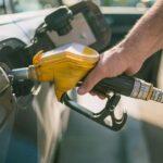 ¡Sin control! Combustibles suben más de RD$9.00 pesos por galón.