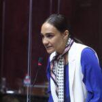 Diputada denuncia que Ministro de la MESCyT cobra dos nómina