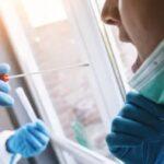 ¿Puedo tener COVID persistente si me infecto tras la vacuna?