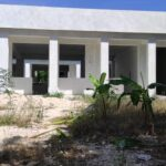 Galván conmemora el abandono de centro educativo por más de 10 años.